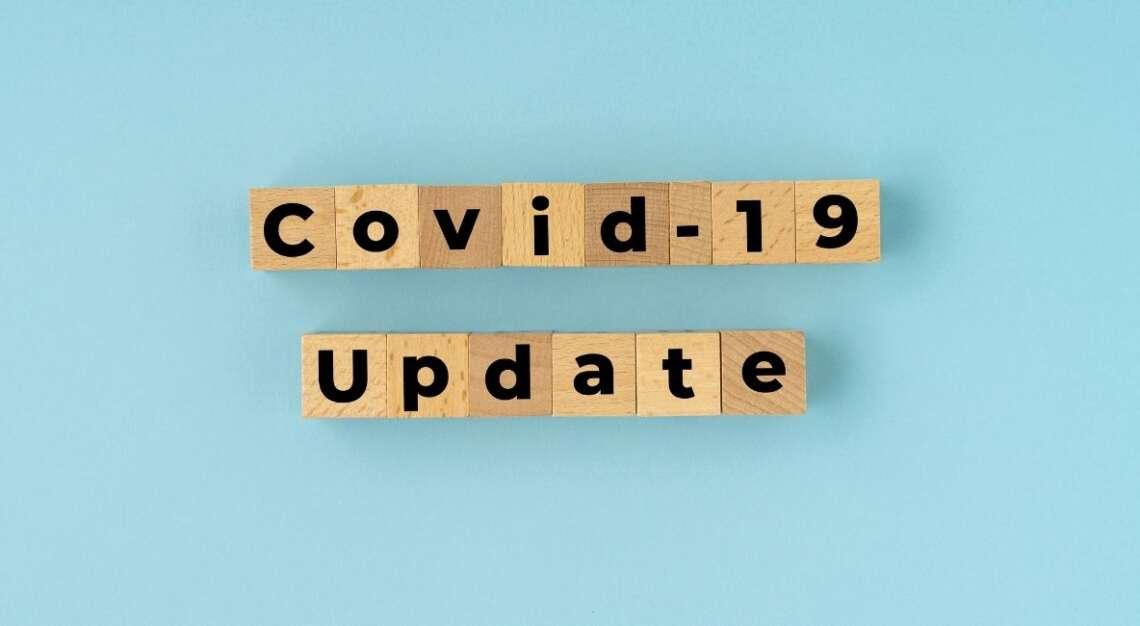 COVID-19 ja turvalisus kliinikus