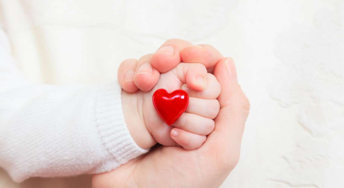 Recommendations while waiting for an infertility treatment procedure