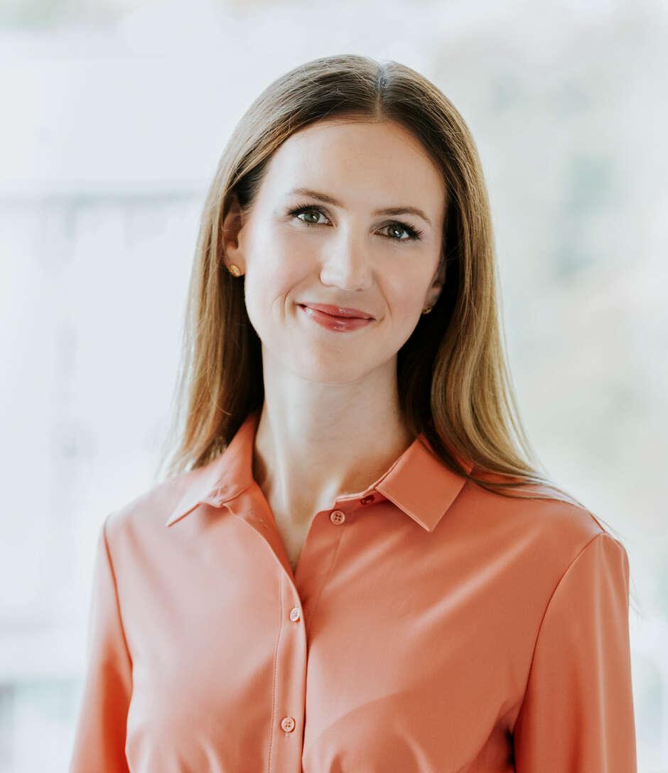 Karin Rosenstein